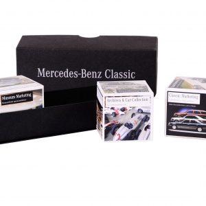 Faltschachtel_Mercedes_Benz_Classic_002