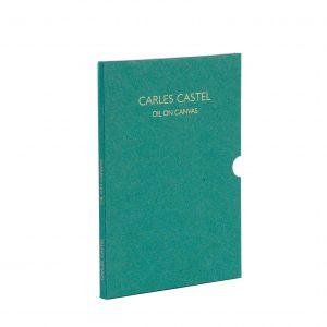 Schuber_Carles_Castel_06