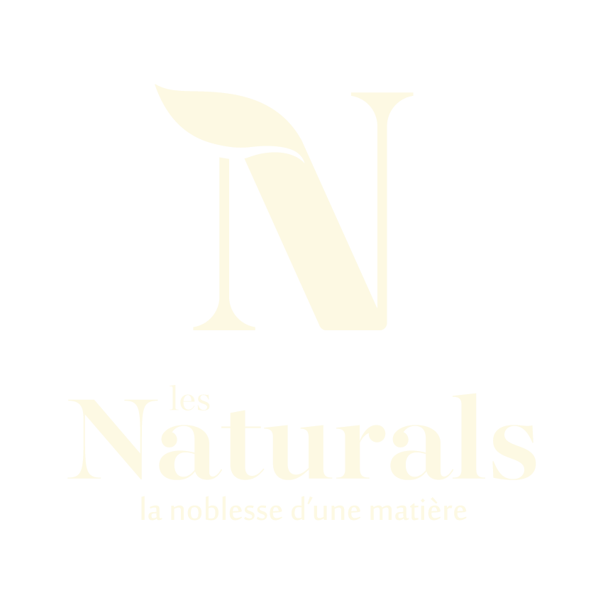 LesNaturals-Logotype