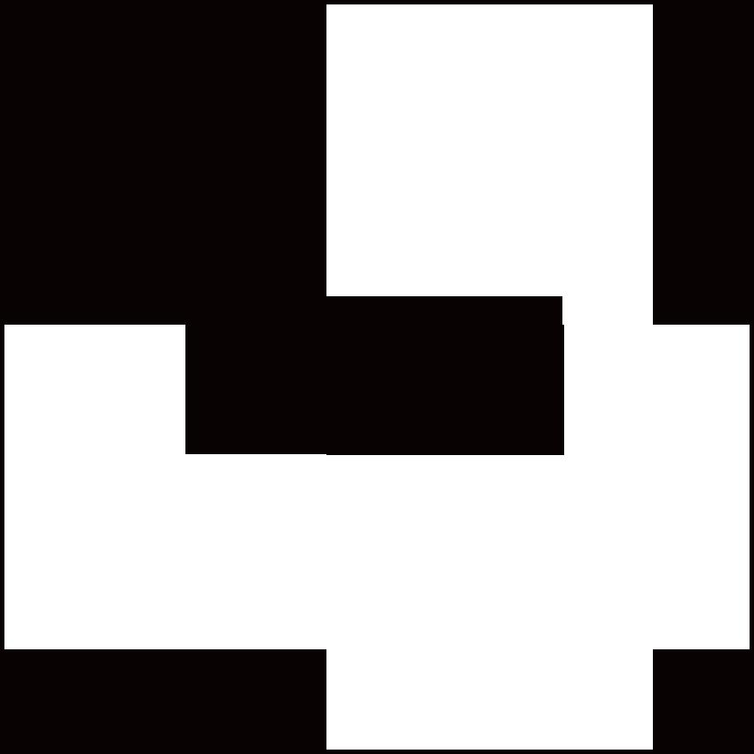 Editions Apeyron