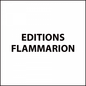 Editions Flammarion