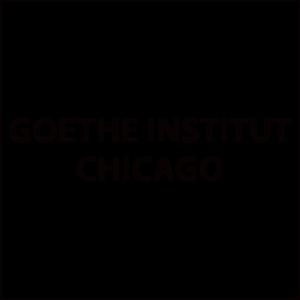 Goethe Institut Chicago