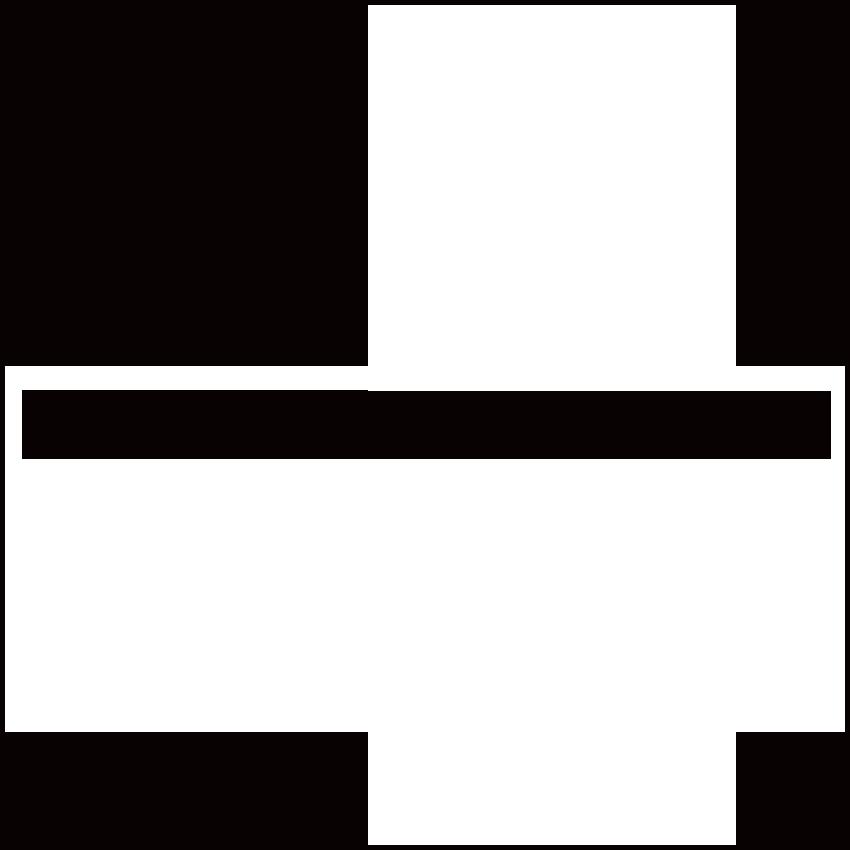 La Cabane Bleue